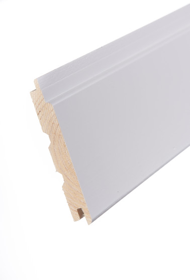 2 Mä STP PN 15x120 puhtaan valkoinen (Marjo Honkaluoma's conflicted copy 2015-09-24)