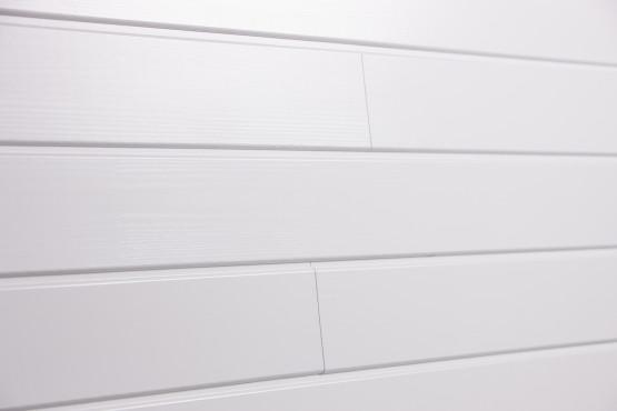 2.1 Mä STP PN 15x120 puhtaan valkoinen