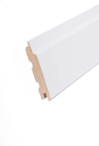 44.1 MÄ STP PN 15x95 puhtaan valkoinen