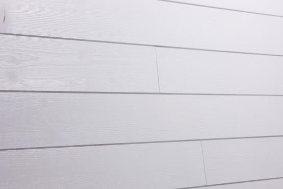 24 MÄ STS PN 14x15 CLASSIC harjattu puhtaan valkoinen