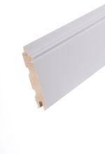 Helmipaneeli-13x95-puhtaan-valkoinen