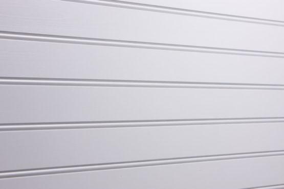 Helmipaneeli-13x95-valkoinen