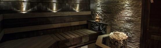 saunatuotteet_slider