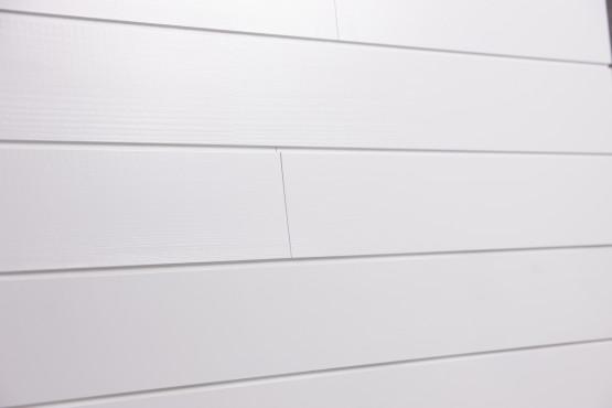 1 Mä STS PN 15x120 puhtaan valkoinen