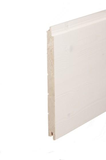 kuusi sts v pn 15x215 harj saun valk2b (002)