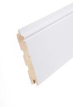 Helmipaneeli-15x120-puhtaan-valkoinen-e1574237586719