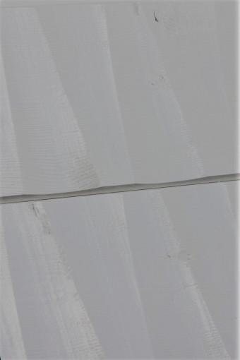 Piiluhirsi-20x170-peitto-harmaa